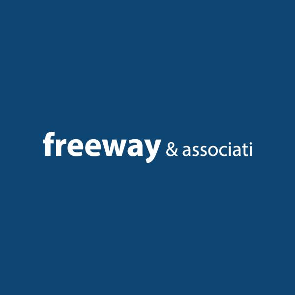 freeway & associati