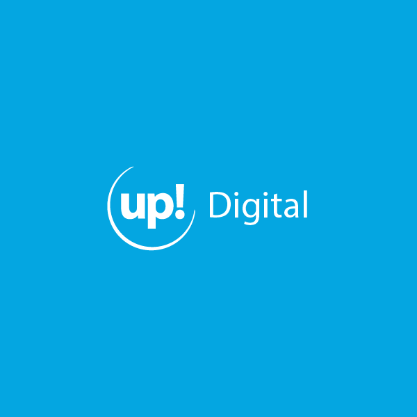 up! digital