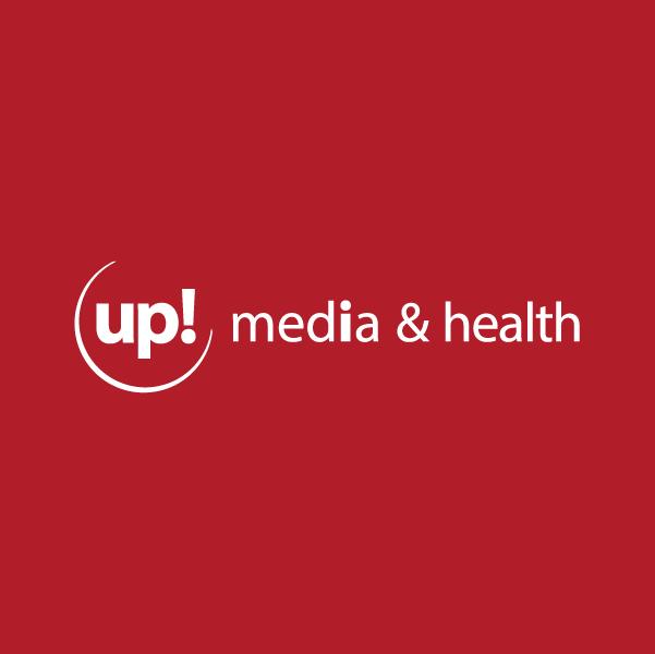up! media & health